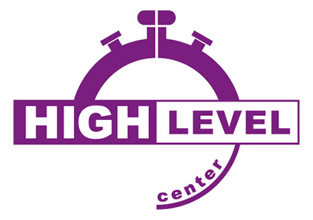 highlevelcenter