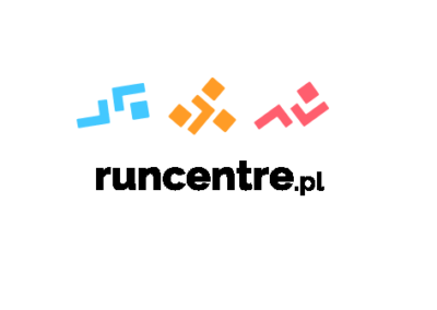runcentre (1)